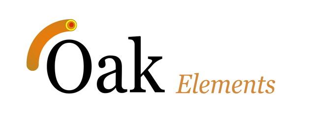 Oak Elements